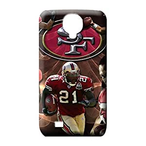 iphone 5 / 5s case cover Tpye Cases Covers For phone mobile phone shells new York Giants nfl football logo