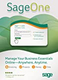 Sage One Online Accounting & Invoicing Software [Download]