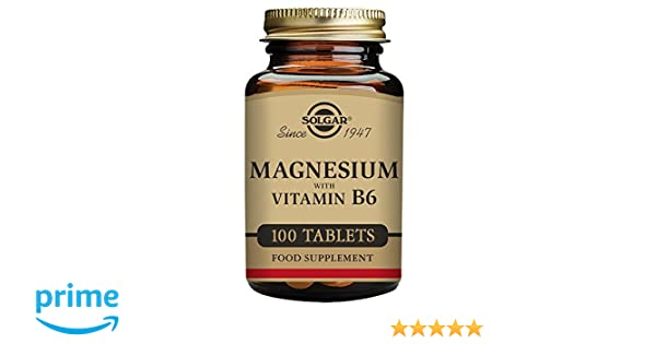 Carbonato de magnesio para que sirve