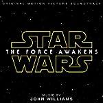Star Wars: The Force Awakens (Origina...