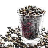 Molivera Organics Castor Oil 16 oz. Premium Cold