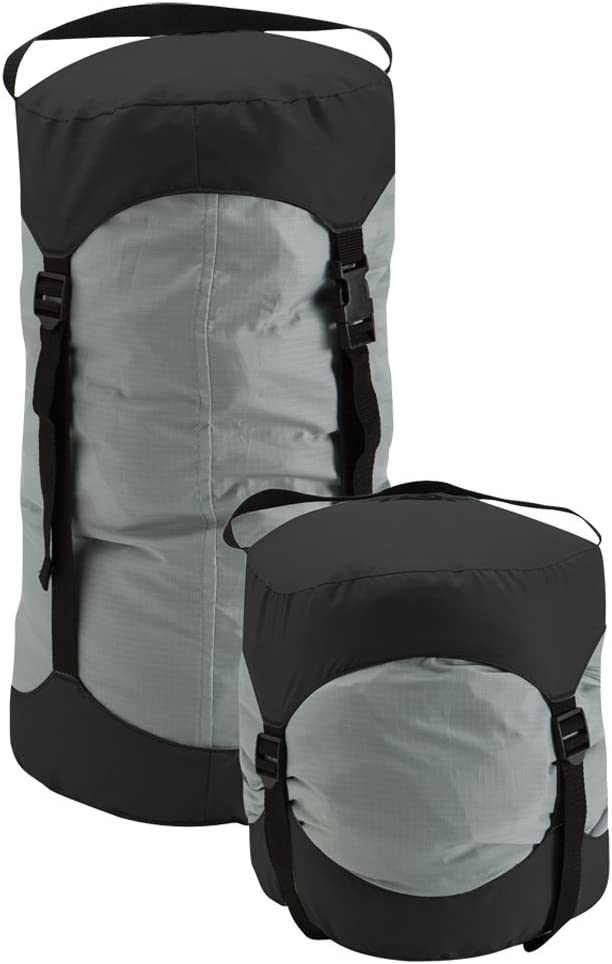 Nelson-Rigg CB-03-LG Large Compression Bag