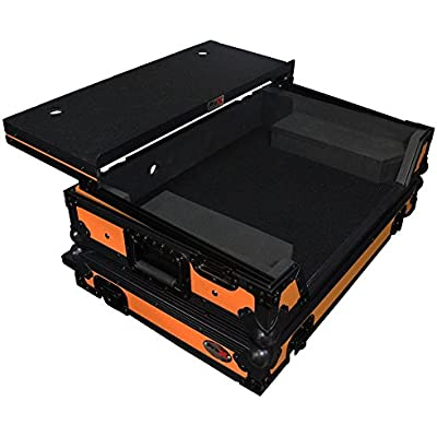prox-flight-case-for-pioneer-ddj