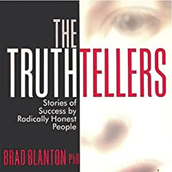 The Truthtellers