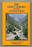 : The Light Garden of the Angel King