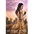 Heart of Glass: A Novel (Irish Angel Series Book 3)