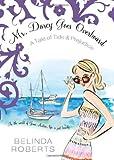 Mr. Darcy Goes Overboard, Belinda Roberts, 1402246935