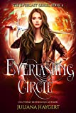Everlasting Circle (The Everlast Series Book 4)