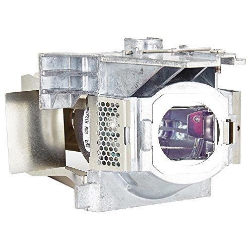 Projector Lamp - 190 Watt - for LightStream PJD5153, PJD5155