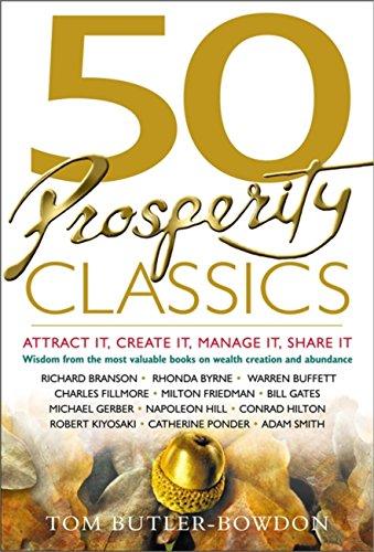 50 success classics - 4