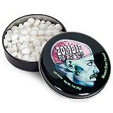 Zombie Mints (Quantity=3 Tins)