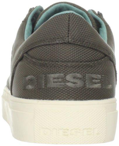 Sneaker Dinvasion Des Hommes Diesel Cantine-pr268t2149