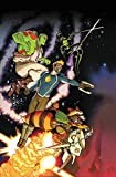 img - for Guardians of the Galaxy by Gerry Duggan Omnibus book / textbook / text book