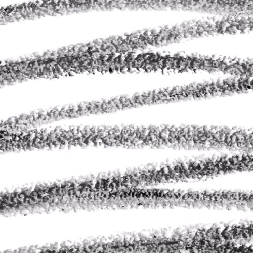 Rimmel-Exaggerate-Waterproof-Eye-Definer-Noir-261-Black