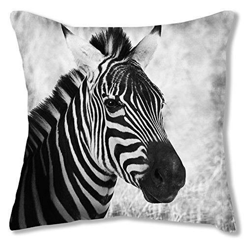 Phantoscope Animal Decorative Pillow Cushion