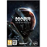 Mass Effect: Andromeda /pc