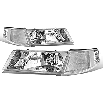mercury grand marquis wiring diagram headlights on 2006 mercury grand  marquis wiring diagram, 2004 mercury