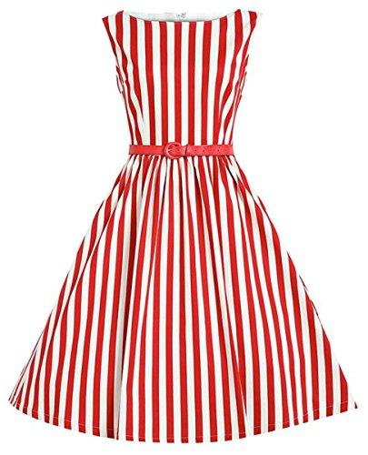 1960s babydoll dress - 4