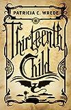 Thirteenth Child (Frontier Magic (Hardcover))
