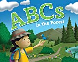 ABCs in the Forest (ABC Adventures)