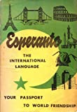 img - for Esperanto Review Vol. 9, No. 5 Esperanto: The International Language - Your Passport to World Friendship - Special Education Issue book / textbook / text book