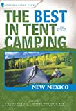 Visiting New Mexico offers outdoor enthusiasts extensive options: canyons, deserts, mesas, mountains, rivers, lakes, and even ghost towns. Now, in this indispensable guide, the best campgrounds in and around these remarkable areas are rendered in ...