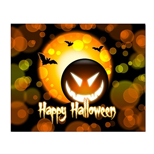 Halloween Books Posters Print (Guy Halloween Costumes 2016 College)
