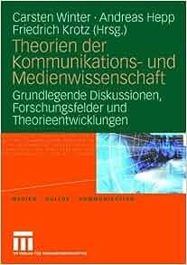 pdf The IOMA Handbook of