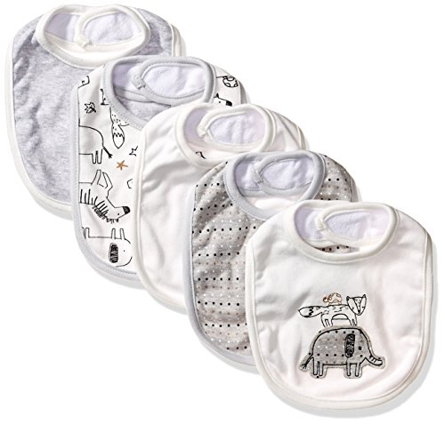 Embroidery Baby Clothes - 6