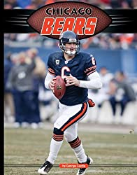 Chicago Bears (Inside the NFL)