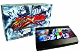 Mad Catz Street Fighter X Tekken - Arcade