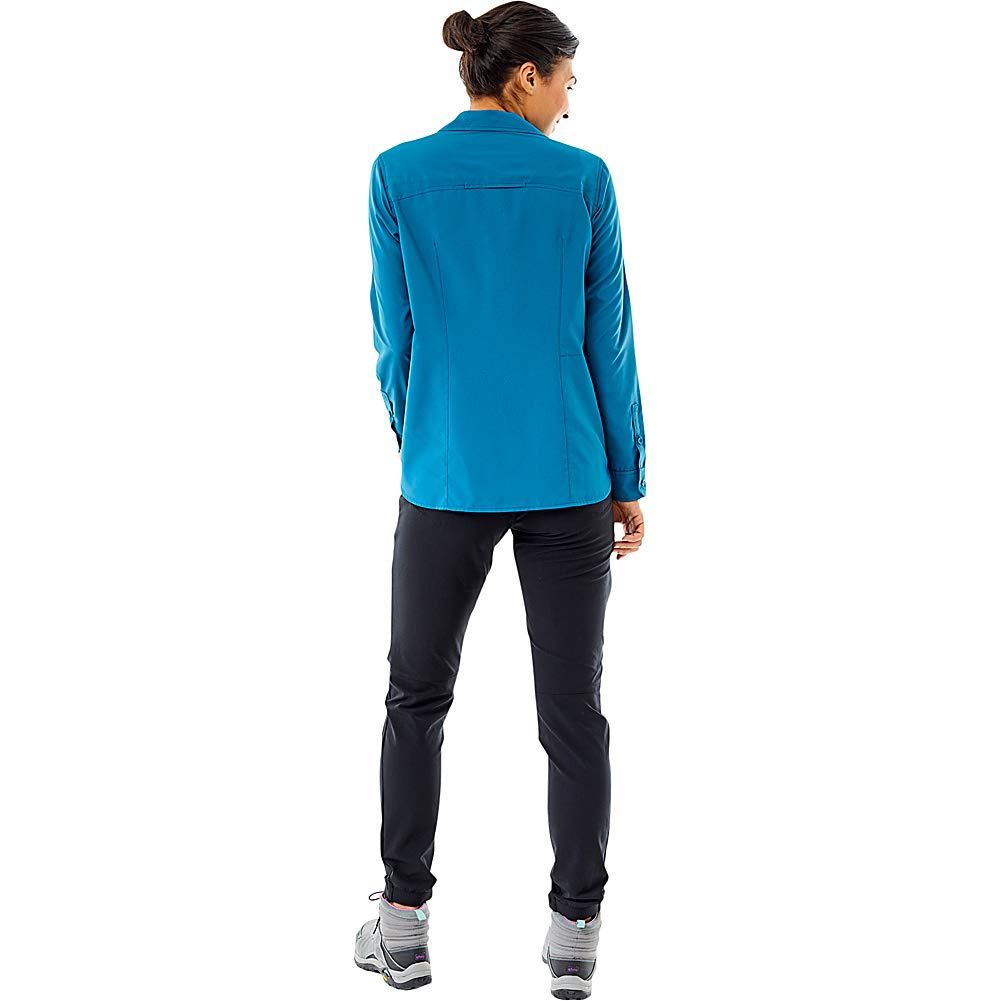 Royal Robbins Expedition Dry L//S
