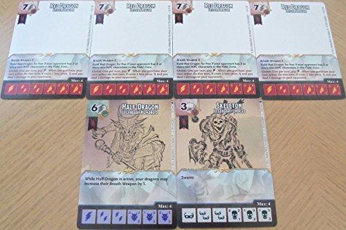 dungeon master kit - 8