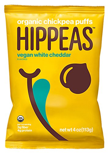hippeas-organic-chickpea-puffs-white-vegan-cheddar-4-oz-10-count