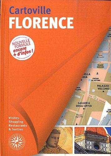 Telecharger Florence Pdf De Collectifs