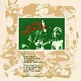 Berlin [Vinyl]