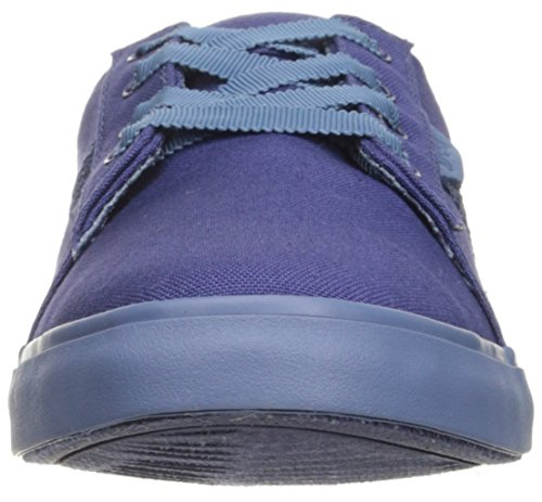 Reef Damen Sneaker Girls Ridge Sneakers Women