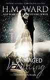 A Damaged Wedding: The Ferro Family (Damaged (The Ferro Family)) (Volume 3)