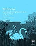 Workbook for Hartman's Nursing Assistant Care: Long-Term Care, 4e
