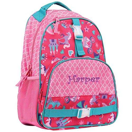 Personalized Trendsetter Backpack