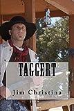Taggert, Jim Christina, 149753836X