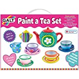 Galt Toys Inc Paint A Tea Set
