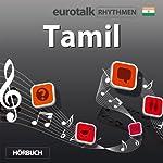 EuroTalk Rhythmen Tamil |  EuroTalk Ltd