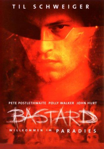 Bastard - Willkommen im Paradies Film