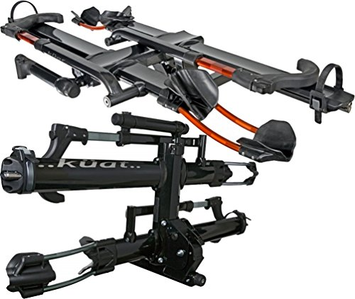 Kuat Racks NV 2.0