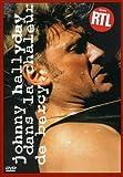 Johnny Hallyday : Dans la chaleur de Bercy