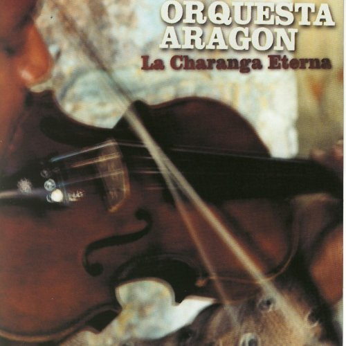 Stream or buy for $9.49 · La Charanga Eterna