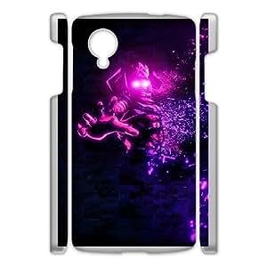 DIY phone case galactus cover case For Google Nexus 5 AS2A7748126