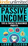 Passive Income: Tips and Tricks to Ma...