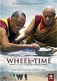 Wheel Of Time [DVD] [2007]